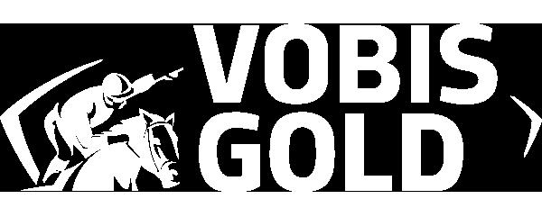 vobis gold